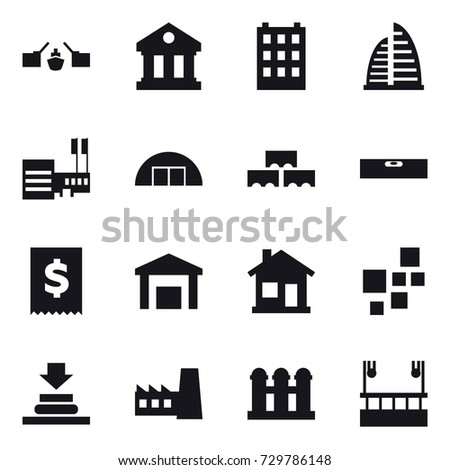 Grain Cleaning Stock Images Royalty Free Images Amp Vectors
