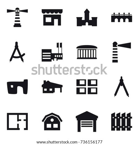 Mall drawing moreover I0000cP p together with Town Street Repeated Ornament Hand Draw 522222727 as well Free Printable House Shapes Worksheet further Types Of Architecture. on old castle home design center