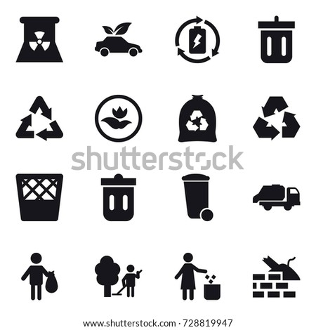 Personal Protective Equipment besides Cartoon Black And White Outline Design Of A Happy Boy Dusting 443731 in addition Boy Washing Hands 35601823 moreover Falls also Vintage Black And White Bucket 1203099. on industrial cleaning cartoon