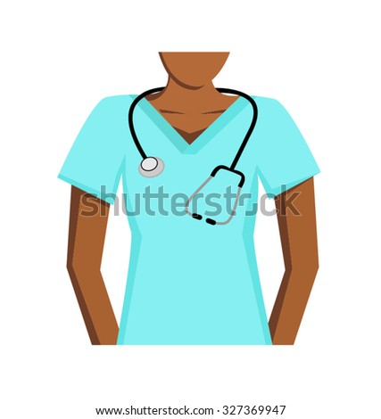 Medical Scrubs Stock Images Royalty Free Images Amp Vectors