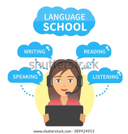listening piece commentary english language and As language teaching has moved toward comprehension-based approaches, listening to learn has become an important element in the adult english as a second language (esl) classroom (lund, 1990.