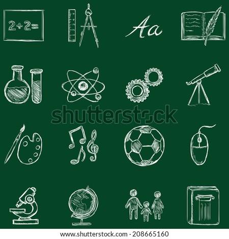 Astrophysics college art subjects