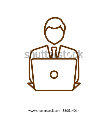 Videoconference Stock Images, Royalty-Free Images ...