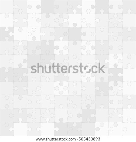 jigsaw puzzle stock images royalty free images vectors