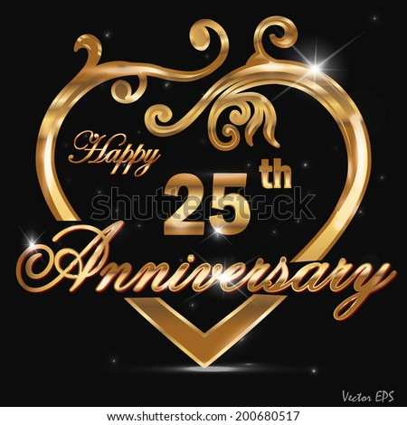 Wedding Anniversary Stock Images Royalty Free Images