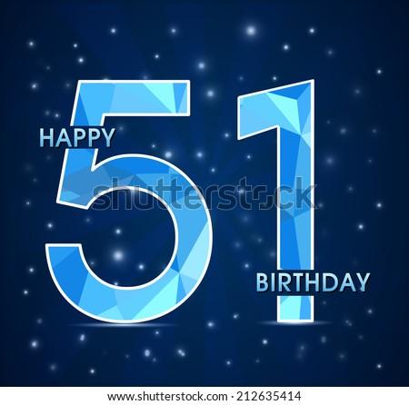Поздравление мужчины на 51 год 43