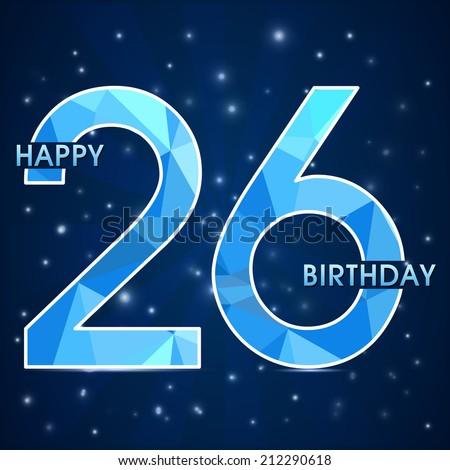 26 лет поздравления парню 37