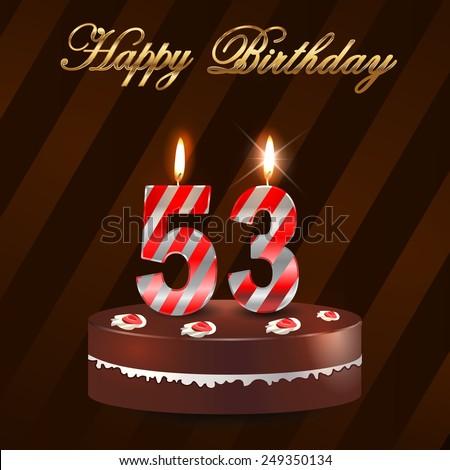 Поздравления с 47 летием мужчину 98