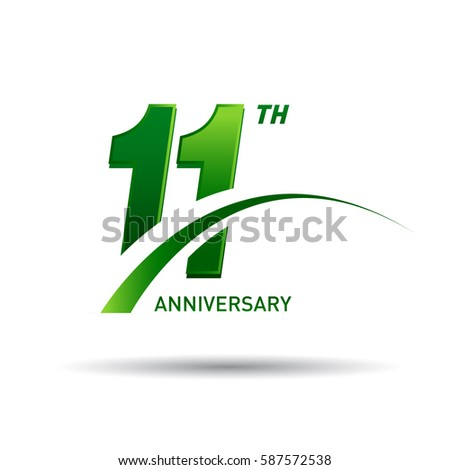 Age 11 Stock Images, Royalty-Free Images & Vectors ...