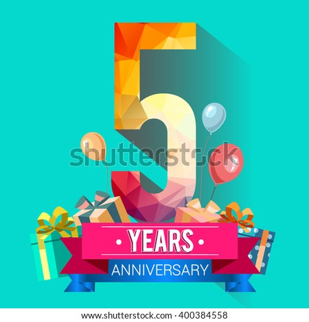 5th Birthday Stock Photos, Royalty-Free Images & Vectors ...