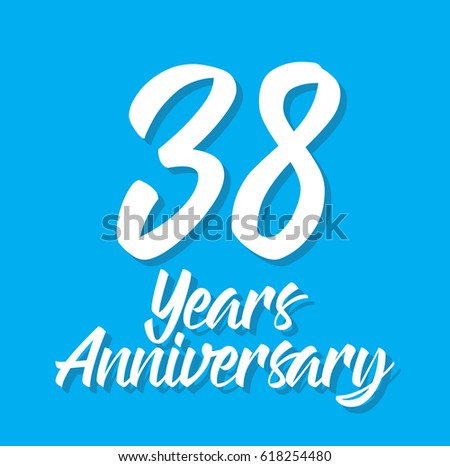 38 Anniversary Stock Images, Royalty-Free Images & Vectors ...