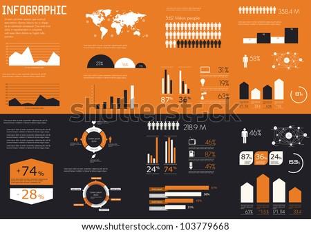 - stock vector