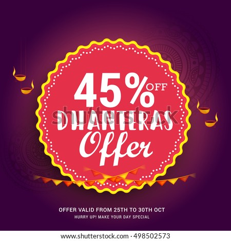 Bann Stock Images RoyaltyFree Images Vectors Shutterstock - Deepavali special at the green furniture offers valid while stocks
