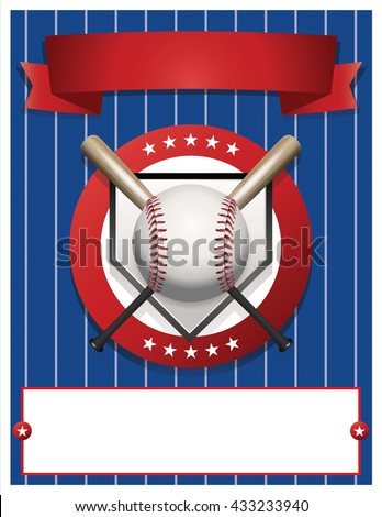 Fantasy Baseball Stock Images RoyaltyFree Images  Vectors
