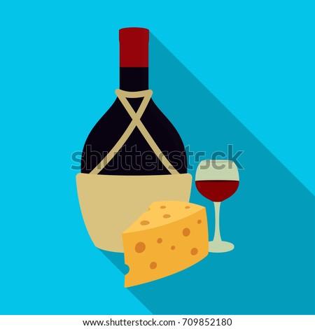 alcoholic dating