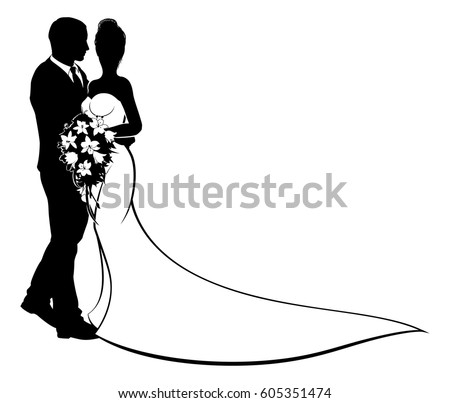 single women meet