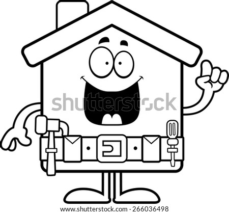 Yell further 50s Style Clip Art besides Eating Pussy Cum Gallery Chmielewski as well Search Vectors also Phobic objects. on scared housewife cartoon