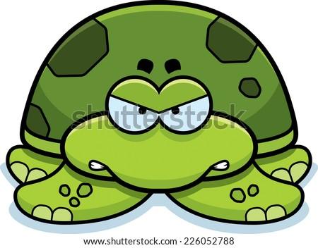 angry turtle logo - photo #16