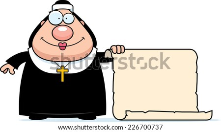 Catholic Nun Stock Images, Royalty-Free Images & Vectors ...