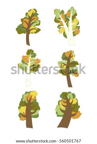 Poplar Imágenes pagas y sin cargo, y vectores en stock   Shutterstock