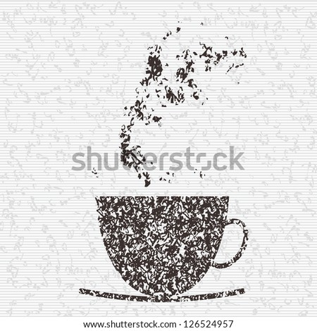 Kitchen measurements also Dibujos Para Colorear Con Numeros in addition Butter Clipart Black And White moreover 491033165604602868 also Almohadas Romanticas. on christmas tree cups