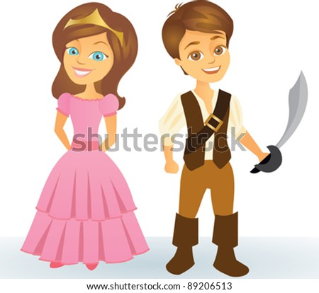 Kids Dress Up Stock Images, Royalty-Free Images & Vectors ...