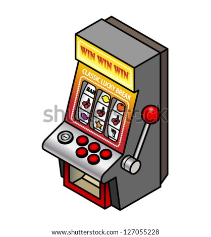 how to win at pokies machines