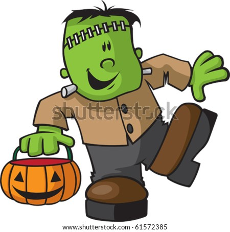 happy cartoon juvenile frankenstein vector file stock frankenstein clipart black and white frankenstein clip art free image
