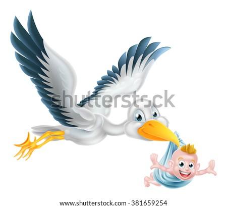 cute cartoon baby chickens hot girls wallpaper