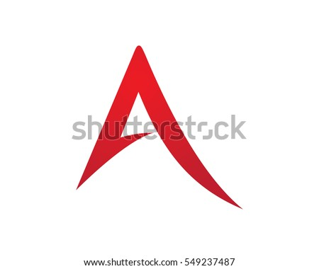 ã ã ã ã letter mu svg alphabet logo stock images royalty free images amp vectors 79648