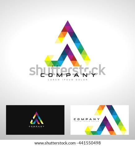 LogoCrisp  Free Logo Maker