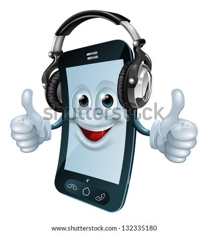Best smartphones for music lovers