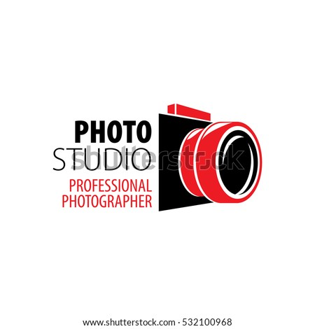 Camera Logo Stock Images, Royalty-Free Images & Vectors | Shutterstock