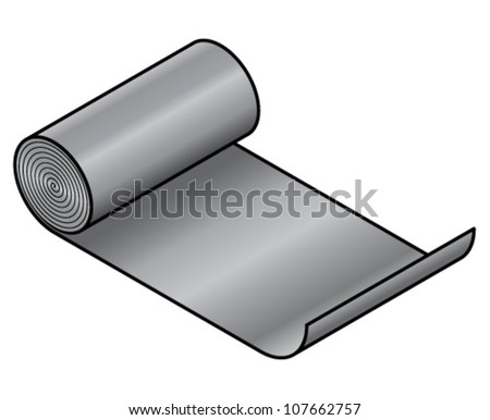 Lead Metal Stock Images Royalty Free Images Amp Vectors