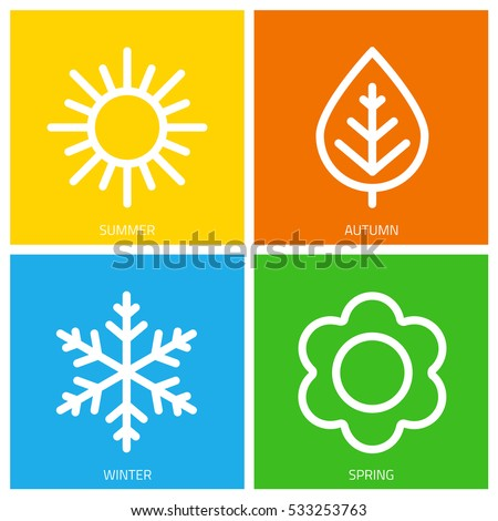 summer winter hookup settings Tips for saving energy and money during the spring and summer  spring and summer energy-saving tips  avoid setting your thermostat at a colder setting than.