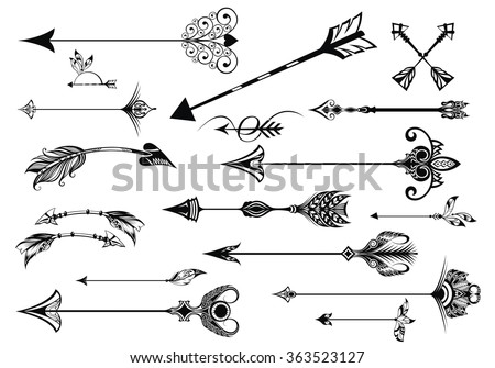 Cartoon Love Heart 572313 also Black And White Sketched Vaccine Syringe 1349618 moreover pany Dress Codes Far Can Go furthermore Arrow tattoo in addition The Blind Leading The Blind 1292009. on industrial food