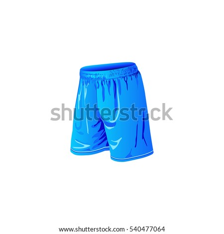Short Pants Stock Images, Royalty-Free Images & Vectors | Shutterstock