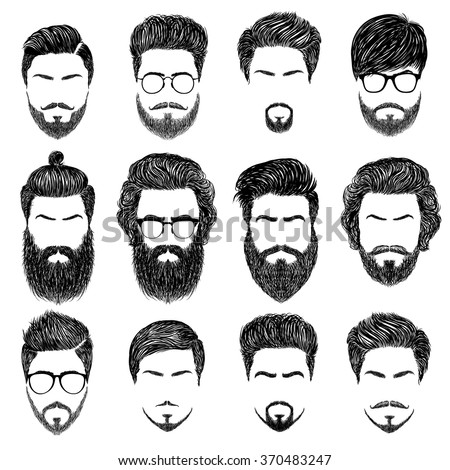 Beard Stock Images, Royalty-Free Images & Vectors ...