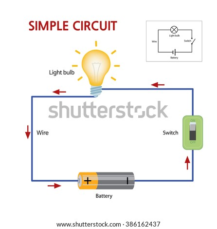 electrical circuits portfolio Discover schneider electric range of products: plcs, motor starters, drives, circuit breakers, switches, sockets, lighting, transformers, substations, ups etc.