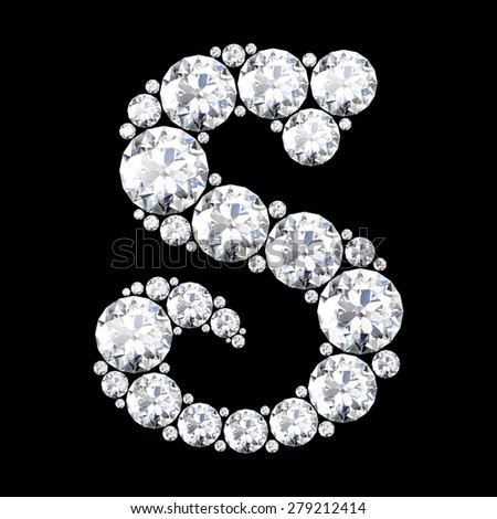 s diamond stock images royaltyfree images amp vectors