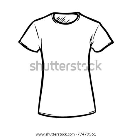 Tessling 39 s portfolio on shutterstock for Put my logo on a shirt