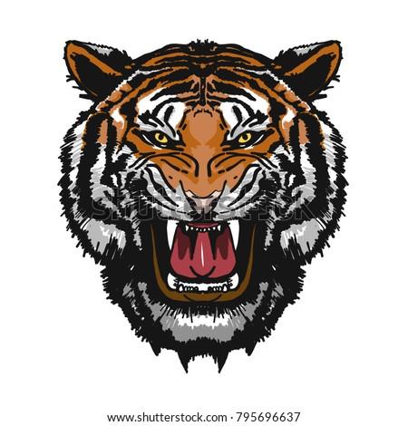wildcat logo stock images royalty free images vectors shutterstock. Black Bedroom Furniture Sets. Home Design Ideas