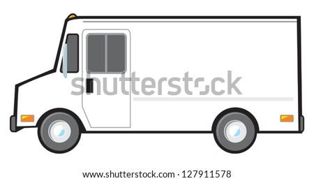 Jslavy 39 s portfolio on shutterstock for Food truck design software