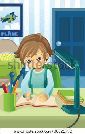 buy doctoral dissertations pdf reader