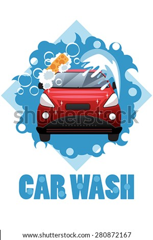 car wash bubbles stock images royalty free images vectors