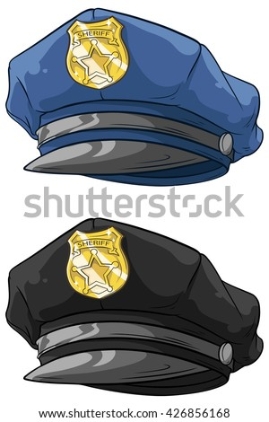 Police Pictures, Images & Photos | Photobucket