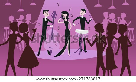Mid Century Stock Photos Royalty Free Images Amp Vectors