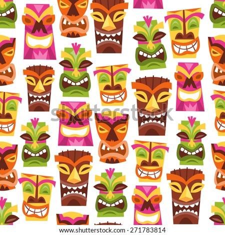 Hawaiian Luau Stock Images, Royalty-Free Images & Vectors ...