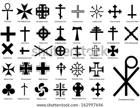 christian names and their meaning pdf
