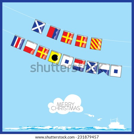 Christmas Boat Stock Photos, Royalty-Free Images & Vectors ...